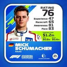 F1-2021-Note-Pilote-Schumacher