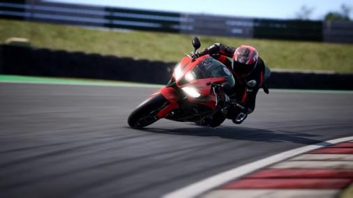 Ride-4-Honda-CBR-600RR-001