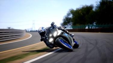 Ride-4-Honda-CBR-600RR-007
