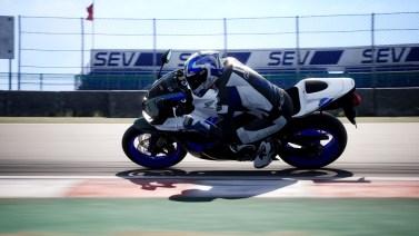Ride-4-Honda-CBR-600RR-008