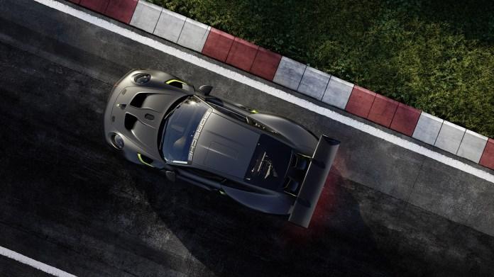2022-Porsche-911-GT2-RS-Clubsport-25-006-1080
