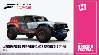 Forza-Horizon-5-Ford-Bronco-R