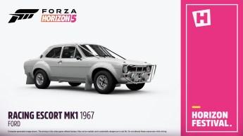 Forza-Horizon-5-Ford-Escort-MK1