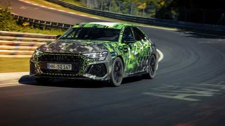 audi-rs3-record-nordschleife-03