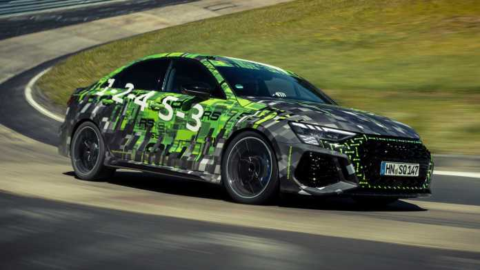 audi-rs3-record-nordschleife-04