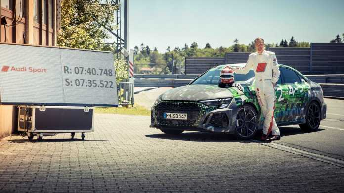 audi-rs3-record-nordschleife-06