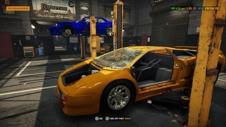 car-mechanic-simulator-2021-01