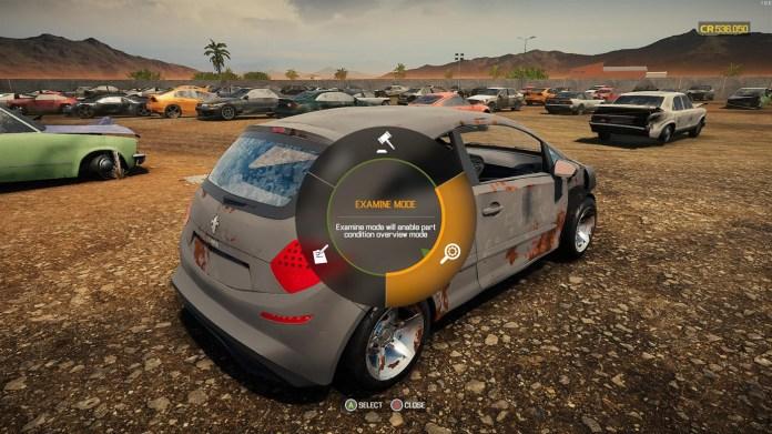 car-mechanic-simulator-2021-04