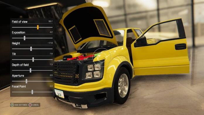 car-mechanic-simulator-2021-09