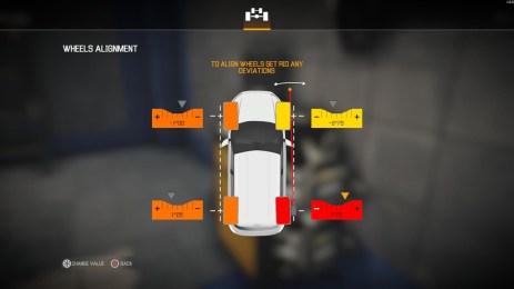 car-mechanic-simulator-2021-10