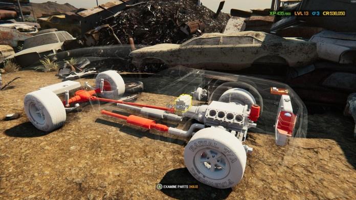 car-mechanic-simulator-2021-16