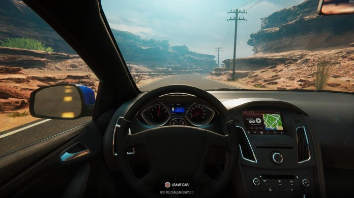 car-mechanic-simulator-2021-22