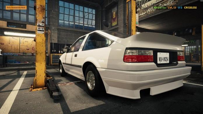 car-mechanic-simulator-2021-26