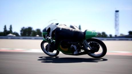 ride-4-paton-500-cc-bicilindrica-03