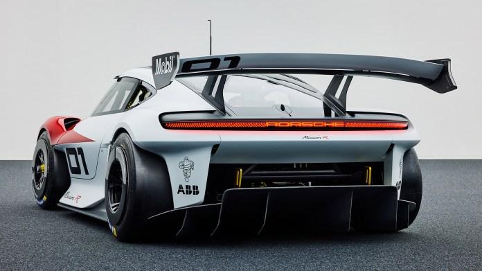 2021-Porsche-Mission-R-Concept-006-1080