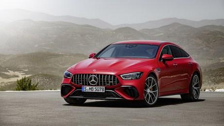 2023-Mercedes-AMG-GT63-S-E-Performance-4-Door-001-1080