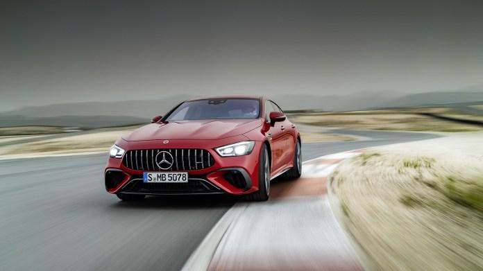 2023-Mercedes-AMG-GT63-S-E-Performance-4-Door-006-1080
