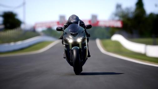 Ride-4-Kawasaki-Ninja-ZX-10R-004
