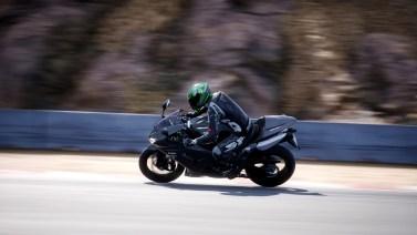 Ride-4-Kawasaki-Ninja-ZX-10R-007