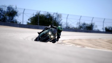 Ride-4-Kawasaki-Ninja-ZX-10R-008