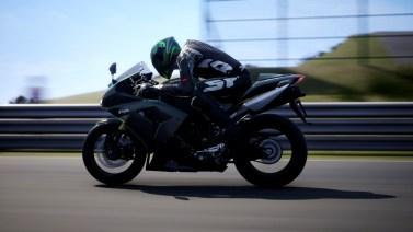 Ride-4-Kawasaki-Ninja-ZX-10R-009
