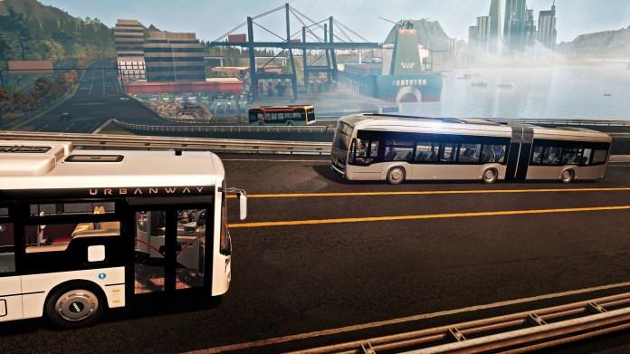 bus-simu-06