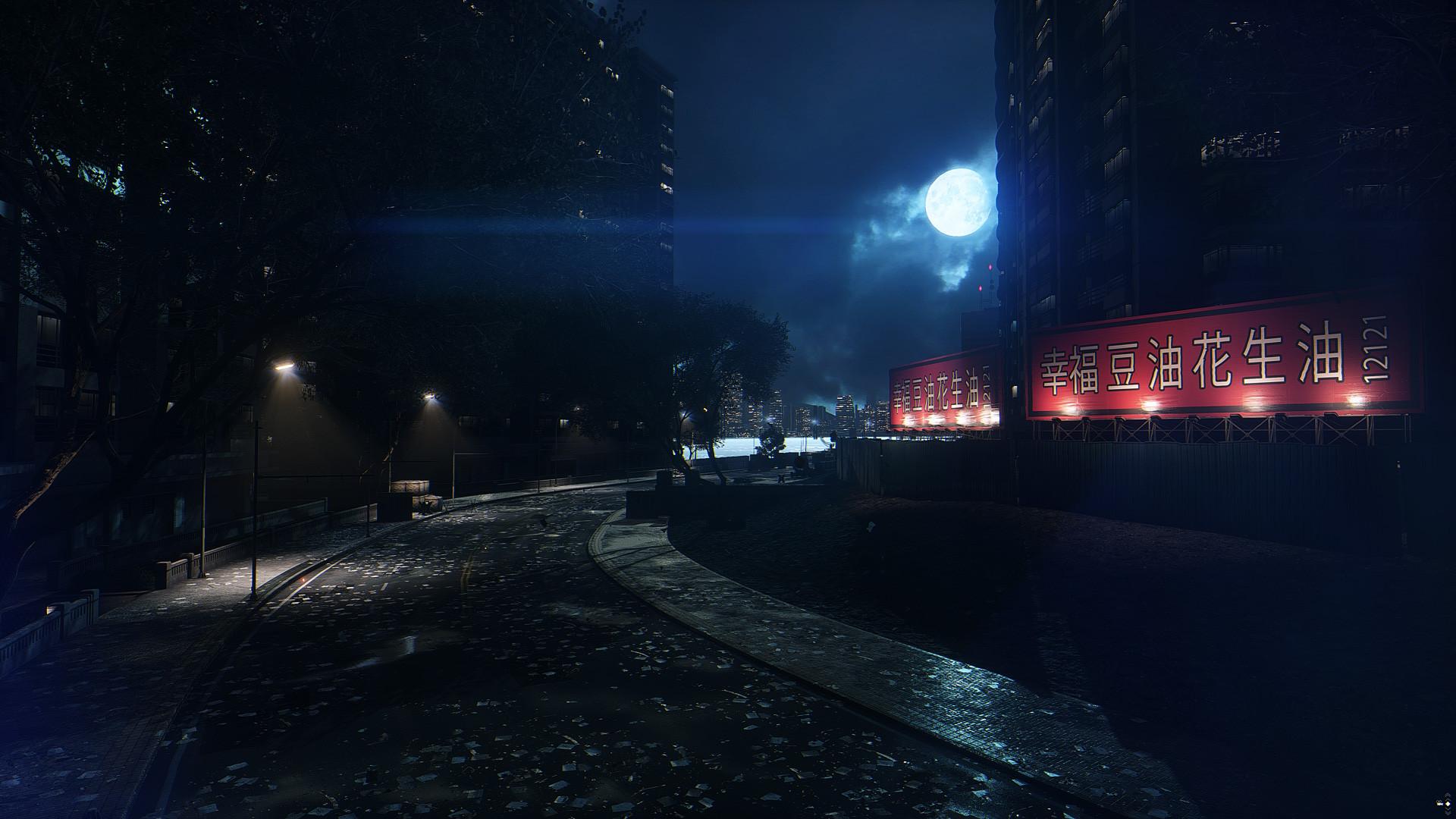 Battlefield 4 Les Prochains DLC Gratuits Pour Tous