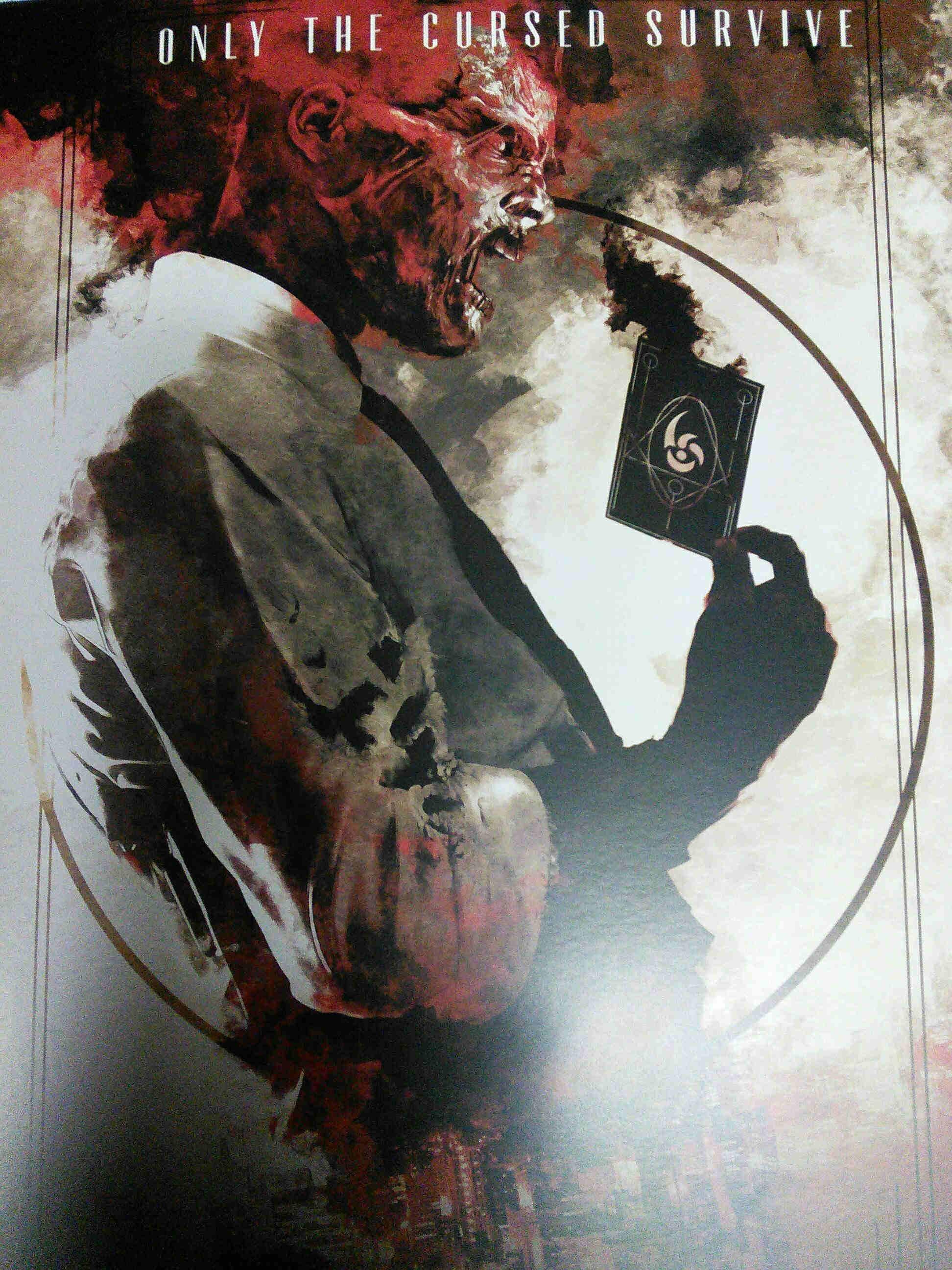 Des Fuites Pour COD Black Ops 3 Solo En Coop 4 Zombie