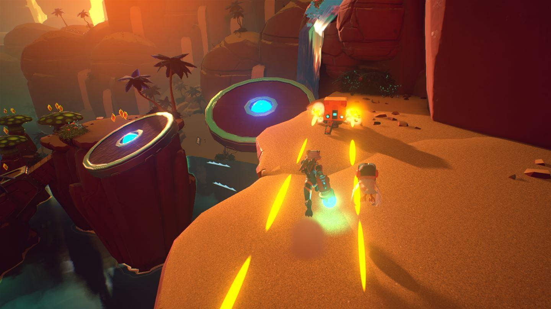 Perles Hama Et Pixel Art Culture Games News Culture