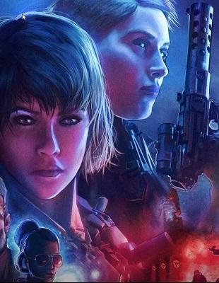 E3 2018 Wolfenstein Youngblood Annonc En Vido Et Se Droule Paris Xbox One Xboxygen