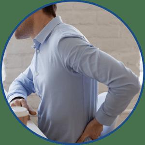 XcelABLE - Ergonomic Evaluation