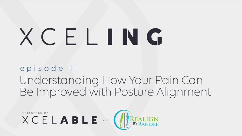 XcelING - ep11 form XcelABLE the Workplace Injury Prevention App