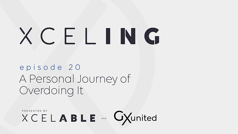 XcelING-ep20 form XcelABLE the Workplace Injury Prevention App
