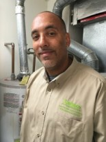 Sean Bacon is the owner of Xcellence Inspection Services since 2005 and his company serves the southwesterly suburbs of Chicago and the surrounding area.