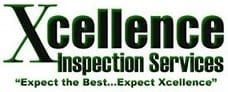 Xcellence Inspection Services' Service Area: Serving the South and Southwestern Suburbs of Chicago including Flossmoor, Orland Park, Oak Lawn and Joliet areas.
