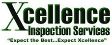 Mold Testing Chicago Xcellence Inspection Services