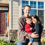 3 Reasons Why Winter Is A Smart Time To Buy A House With Chicago Home Inspector