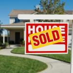 Want To Catch Homebuyers' Eyes?
