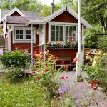 Ideas For Renovating Smaller Homes