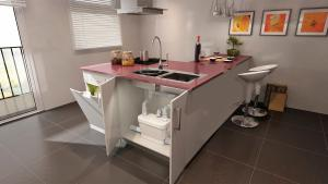 kitchen Xcellence Inspection Services Chicago