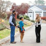 Why Would Manufactured Homes Require A Title?