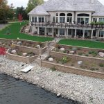 Retaining Walls To The Rescue