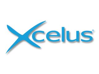 Xcelus Logo Thumb