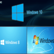 Windows 10 price in Pakistan