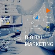Digital Marketing agency in Pakistan