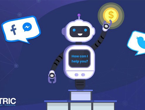 Why use Chatbots in your 2020 Digital Marketing Strategies