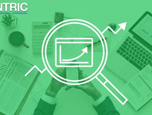HOW can Xcentric INCREASE YOUR ONLINE SALES CONVERSION RATE
