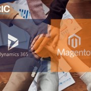 Why Small, Medium and Large-Sized Businesses need to integrate their Magento Store with Dynamics 365 Finance and Operations