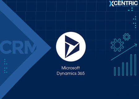 Microsoft Dynamics CRM Services In Pakistan