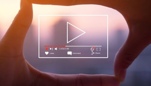 Video Marketing Trends 2021